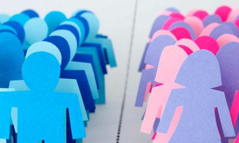 В Нидерландах будут выдавать удостоверения личности без указания пола