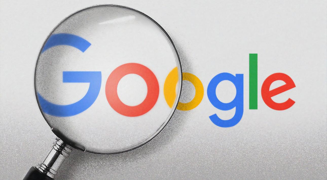 В Калифорнии Google обвиняют в сборе данных о пользователях — даже при выключенной функции отслеживания в настройках