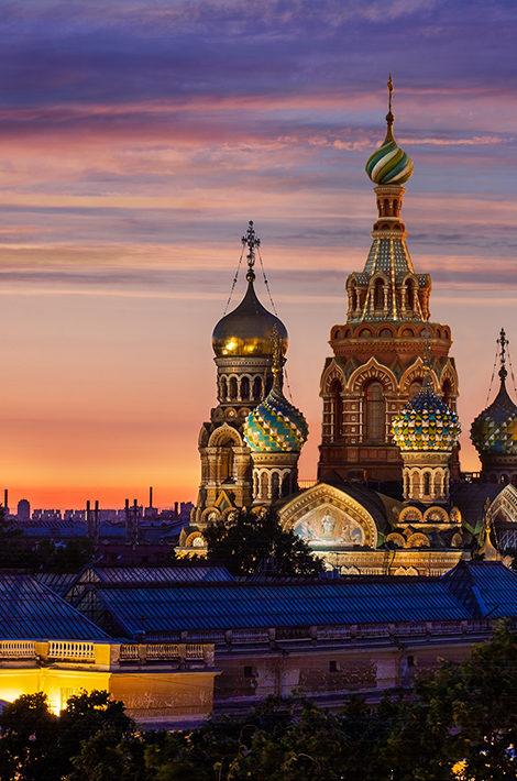 Питер Weekly: икорный мастер-класс и фортепианный концерт в «Гранд Отель Европа»