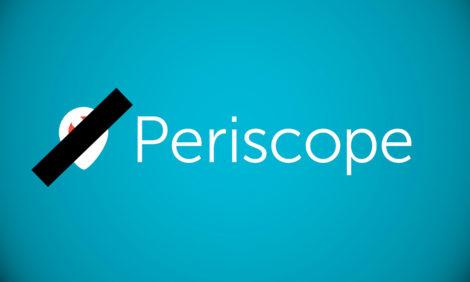#PostaБизнес: сотрудники Periscope уволились, так как их компания недостаточно боролась с расизмом