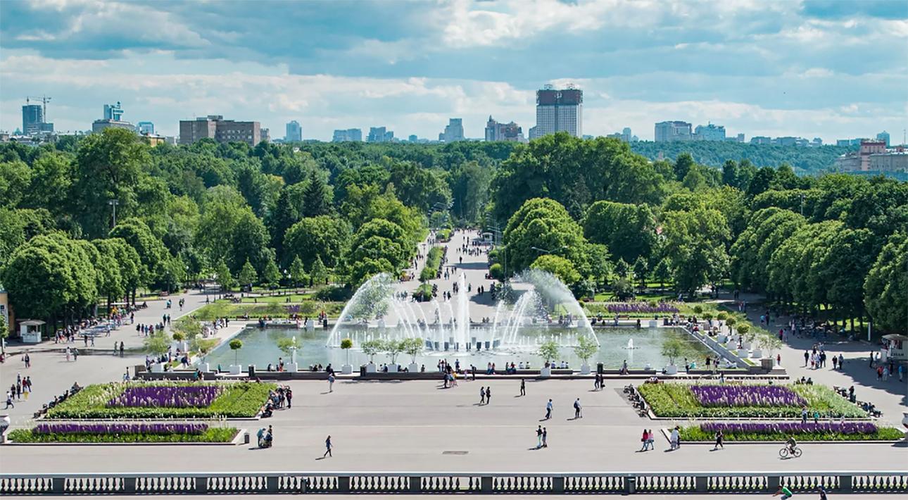Отмена масочного режима на улице, открытие детских учреждений и другие ограничения, которые снимут в Москве с 13 июля