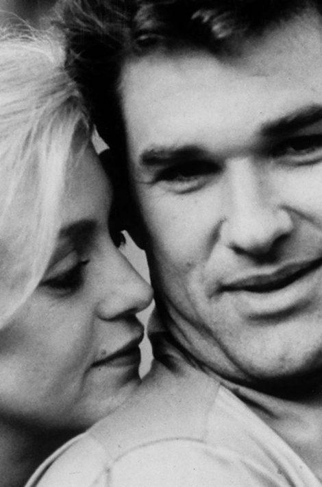 15 примеров любви и верности: крепкие браки российских и зарубежных звезд