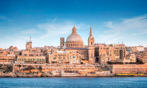 #TravelБизнес: Великобритания готовится отменить карантин для иностранных туристов, и другие тревел-новости