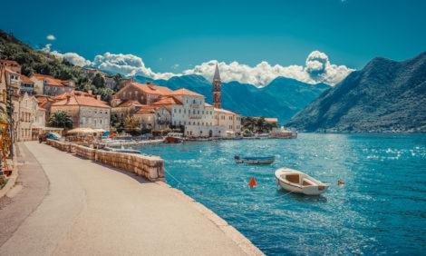 #TravelБизнес: Черногория объявила об эпидемии, Кипр пока не готов принять россиян — и другие тревел-новости этой недели