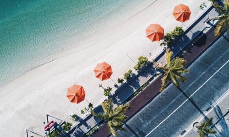 #TravelБизнес: Мальдивы готовы принимать российских туристов, гоанские власти недовольны поведением отдыхающих, и другие события этой недели