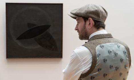 «Третьяковка с Хабенским»: 24 июля на мультимедийном сервисе Okko выходит новая онлайн-экскурсия по музею