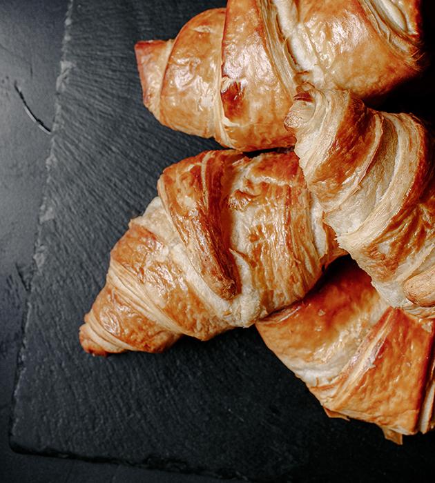 Едим не дома: завтраки в AQ Kitchen по субботам и воскресеньям