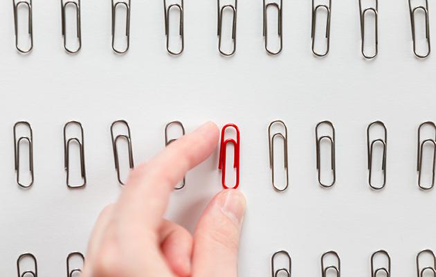 #PostaБизнес. Революция vs. эволюция: почему важно вовремя модернизировать команду, чтобы не потерять компанию