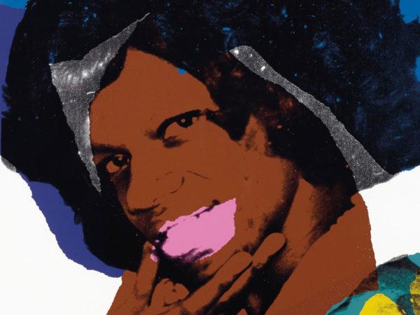 Выставка Энди Уорхола в Tate Modern: известные и забытые работы
