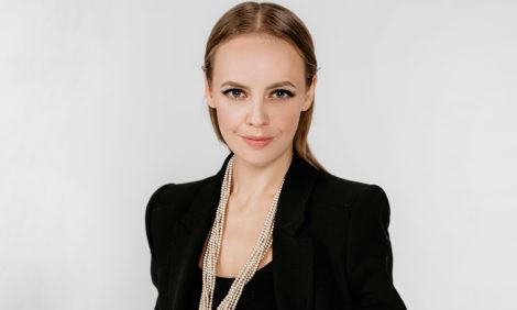 Бьюти-сокровищница Ольги Лефферс: секрет индивидуальности — в деталях