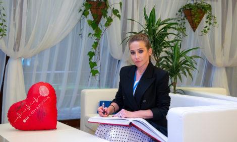 Молодежный образовательный форум «Территория смыслов 2020» в Солнечногорске