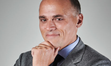 Как не превратить часы в шляпу: руководитель часового направления Bvlgari Антуан Пан — о трендах и будущем индустрии