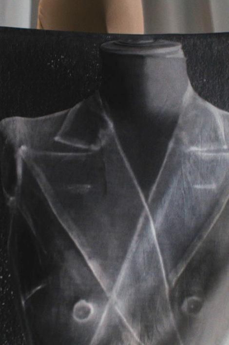 В США вышел в онлайн-прокат фильм о самом загадочном дизайнере современности Мартине Марджеле