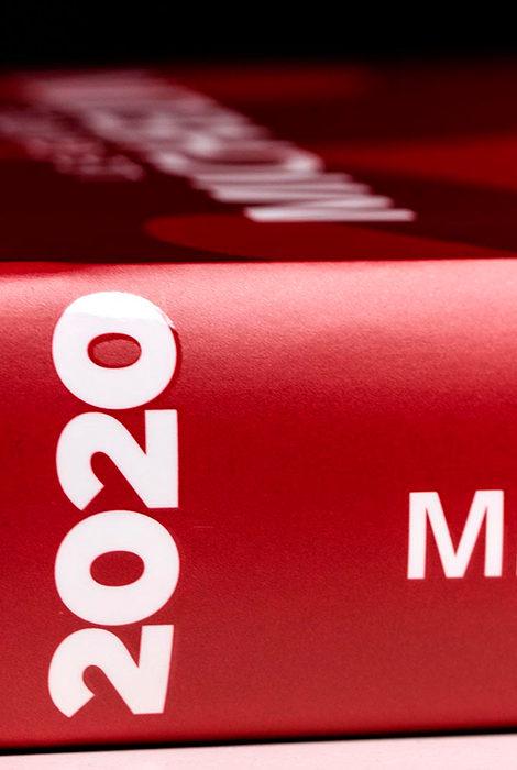 Как устроен гид Michelin — и как он справляется с проблемами, порожденными карантином?
