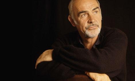«Известный всем Марчелло в сравненьи с ним — щенок»: Шон Коннери отмечает 90-летний юбилей