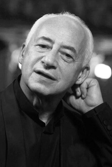 На вашем «празднике» царит мракобесие: Владимир Спиваков отказался от ордена,врученного ему Лукашенко