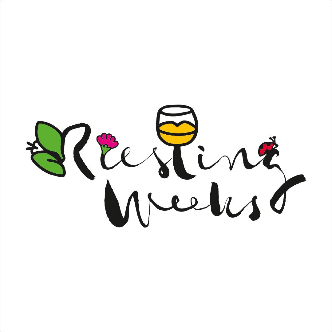 #RieslingWeeksRussia