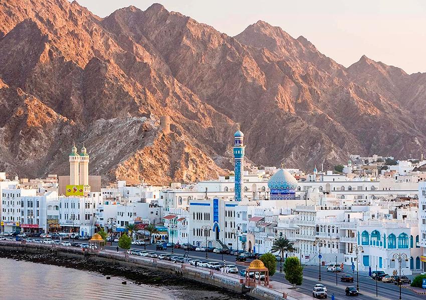 #TravelБизнес: Иордания откроется с октября, но для россиян условия въезда довольно жесткие