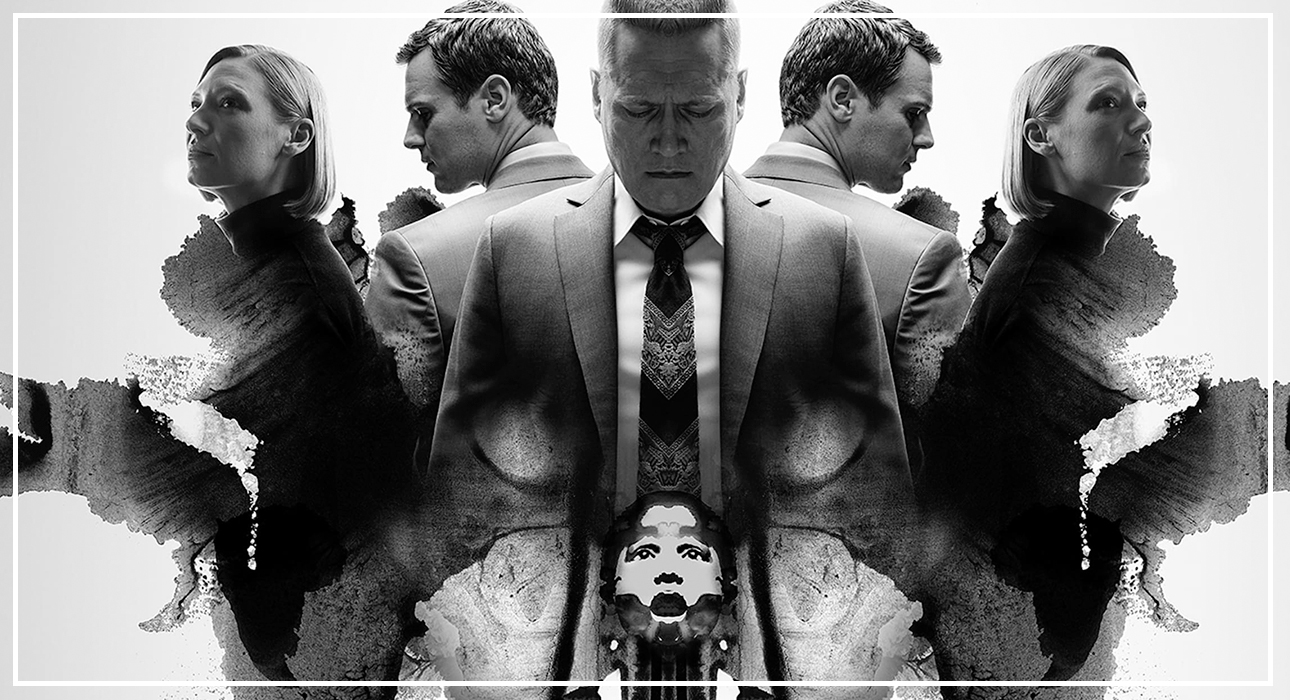 #КиноPosta c Пиотровски: Евгения Брик, Клим Шипенко и Соня Карпунина — о лучших сериалах последних сезонов