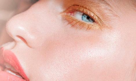 #PostaBeautyGuide <br> Лазерное омоложение Fotona&nbsp;4D: мощный лифтинг, увлажнение, качество кожи