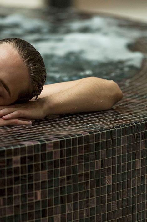 #PostaBeautyGuide <br> Лучшие спа Москвы: красивые ритуалы в&nbsp;Amnis Spa, Four Seasons Hotel Moscow