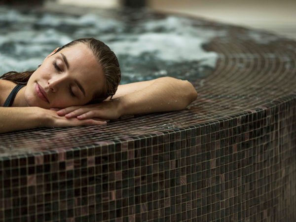 <strong>#PostaBeautyGuide </strong> <br> Лучшие спа Москвы: красивые ритуалы в&nbsp;Amnis Spa, Four Seasons Hotel Moscow