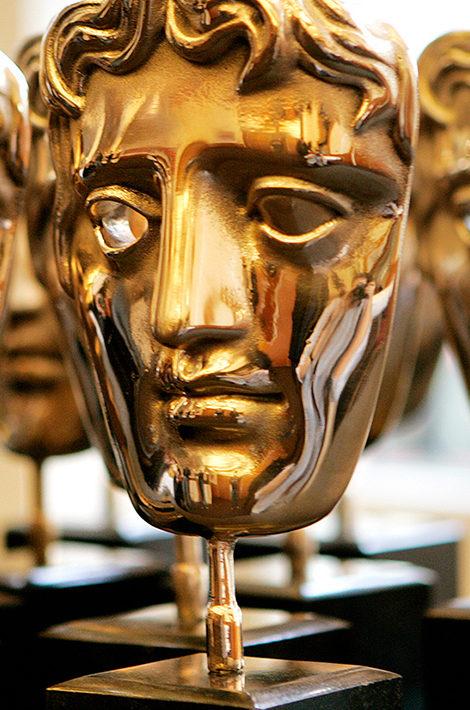 Больше гендерного и расового разнообразия и равные возможности: правила премии BAFTA изменились