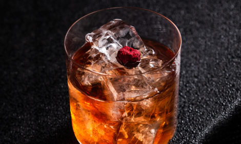 Сочи. Рестораны: открытие Bar London после масштабного обновления