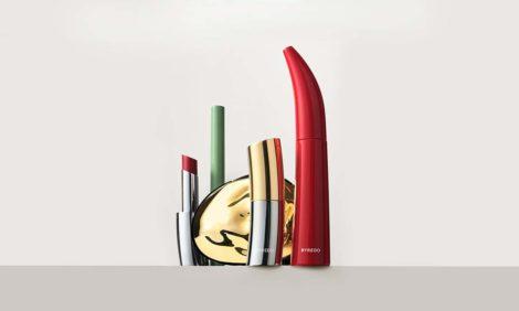 Парфюмерный бренд Byredo готовится выпустить коллекцию средств для макияжа — многофункциональных и ярких