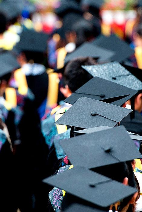 #PostaБизнес: почему образование— это не«приговор» икак безболезненно сменить профессию?