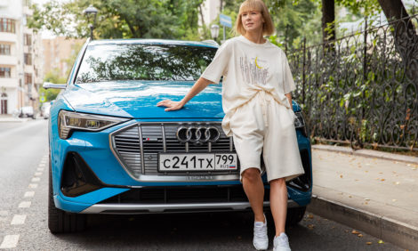 """<div class=""""h1_94065"""">Гид по&nbsp;Eco Living на&nbsp;Posta-Magazine при поддержке Audi e-tron <br><br><div class=""""h1_94065_b"""">Дизайнер Вика Газинская&nbsp;&mdash; о&nbsp;том, что такое sustainability и&nbsp;почему это по-настоящему важно</div></div>"""