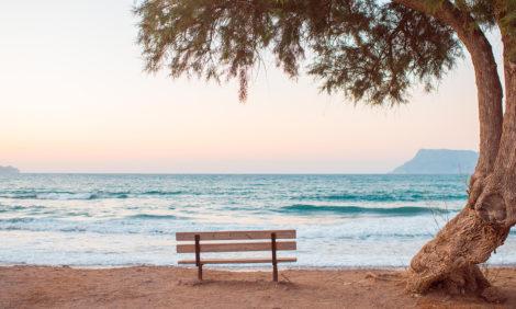 Travel News: Греция открыта, но закрыта