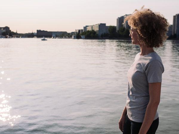 Чем запомнится Helsinki Design Week: экология и обязательства имеют значение