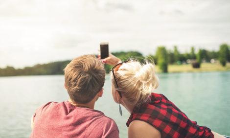 У обладателей гаджетов Apple больше шансов на свидание в приложениях для знакомств — выяснили исследователи