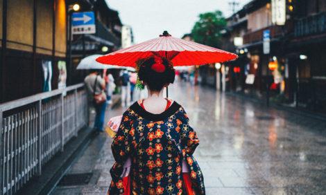 #TravelБизнес: Япония откроется для обладателей долгосрочных виз, ароссияне смогут наконец полететь вГрецию