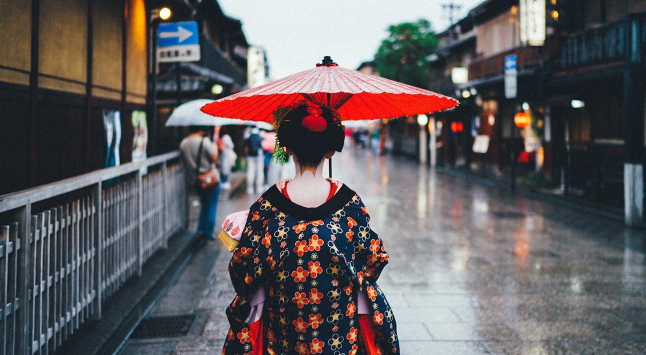 #TravelБизнес: Япония откроется для обладателей долгосрочных виз, а россияне смогут наконец полететь в Грецию