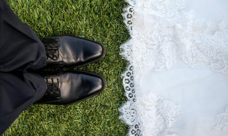 Неравный брак: почему успех и статус женщины по-прежнему определяют исключительно по ее мужчине, а патриархальные предрассудки неистребимы?