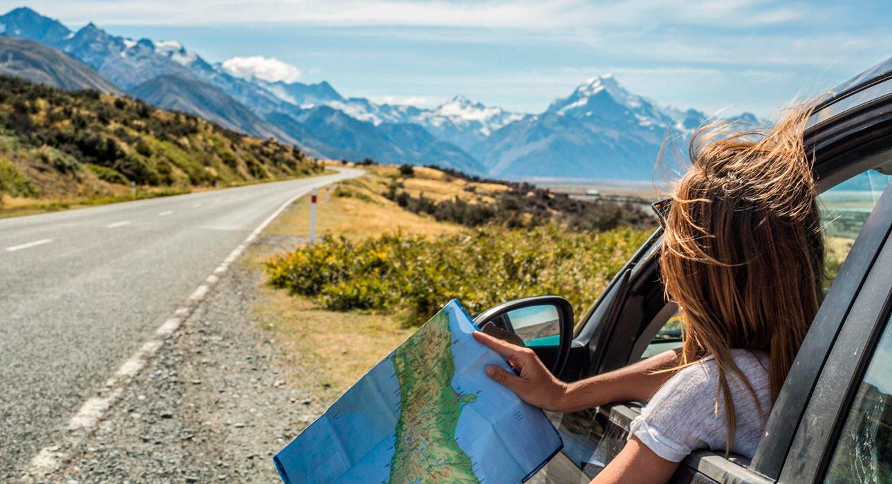 #TravelБизнес: в России могут продлить кэшбеки для внутреннего туризма — и другие новости тревел-индустрии