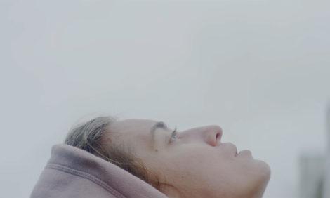 Адаптация Кокто, современные кочевники и ужасы цифровой эпохи: пять главных премьер венецианского кинофестиваля