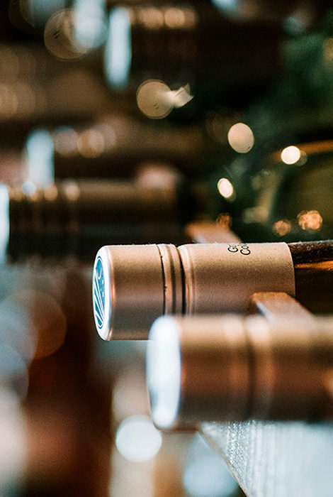 #PostaБизнес: сомелье ивинный эксперт Влада Лесниченко— онормах закона овиноделии иимпорте алкоголя вРоссию