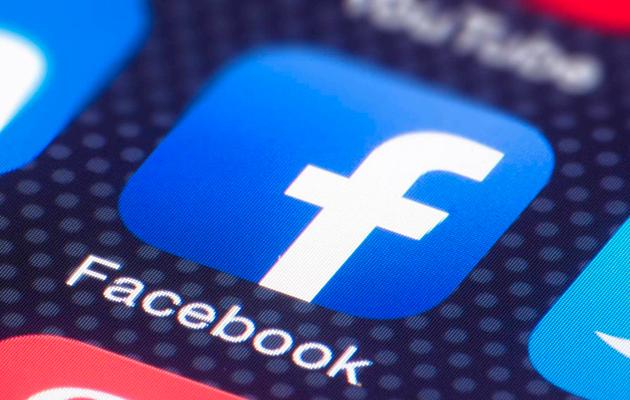 #PostaБизнес. Жесткого контроля за Facebook, Apple, Google и Amazon требуют в Палате представителей США