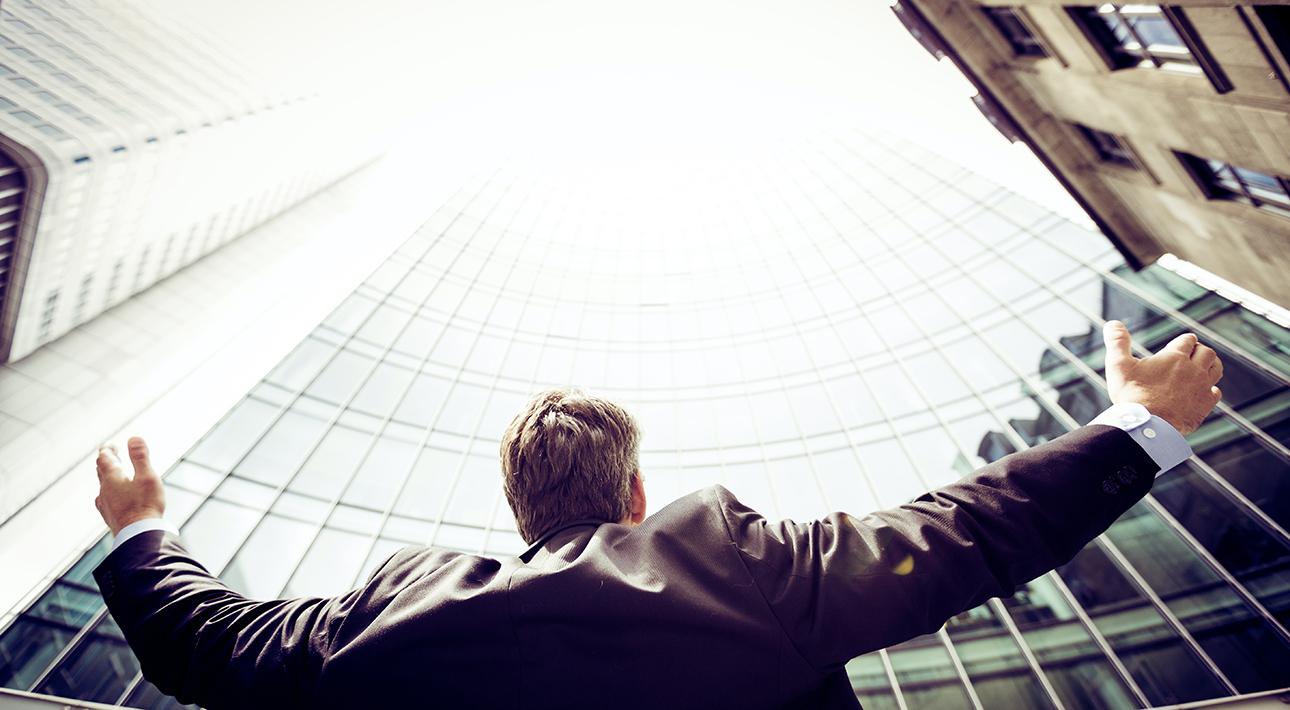 #PostaБизнес: как уйти из офиса в собственный бизнес и не разочароваться