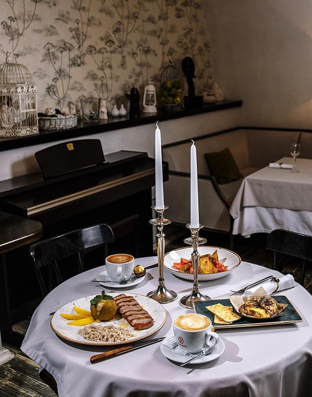 LocalTaste: Wheretoeat объявила лучшие рестораны Татарстана 2020 года
