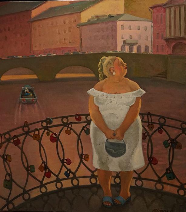 Музей «Эрарта»: выставка «Советский Союз. Археология повседневности»