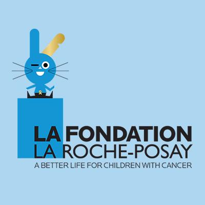 Программа поддержки семей и детей, больных раком бренда La Roche-Posay и его фонда