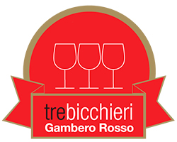 Винный рейтинг Gambero Rosso