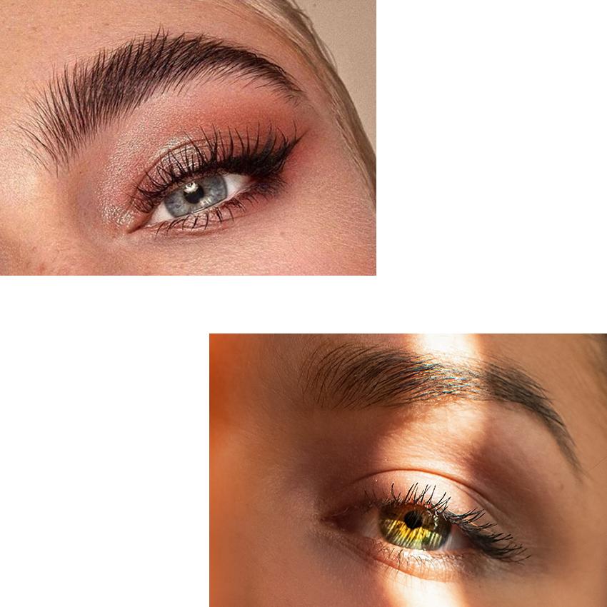 Мэри Овсепян, звездный мастер-бровист с более чем 7-летним стажем, автор техники Pixel Crossing и основательница Merili Beauty Studio, отвечает на наши вопросы и опровергает слухи о перманентном макияже