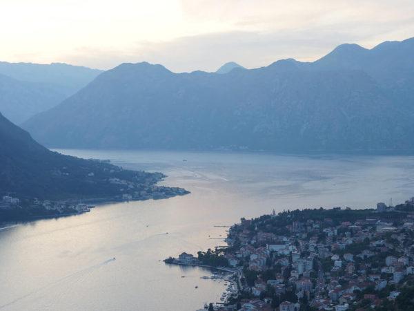 Куда поехать зимой: 5 причин выбрать Черногорию