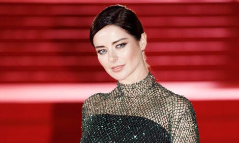 ММКФ 2020: подробности открытия и самые яркие образы красной дорожки кинофестиваля