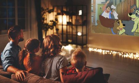 #PostaKidsClub. Старые стереотипы в новом мире: могут ли мультфильмы нашего детства плохо влиять на современных детей